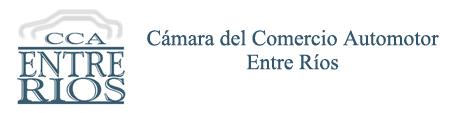 CCA - Entre Ríos